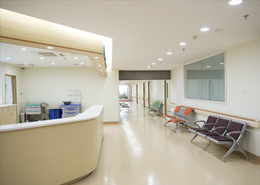 Лечение в ведущих клиниках